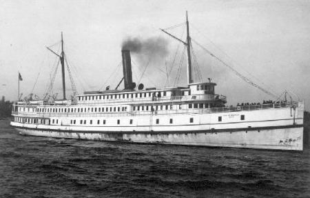 City_of_Seattle_(steamship)_1890s