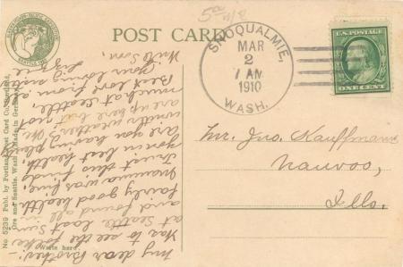 postcard1-back1