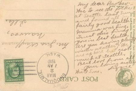 postcard1-back2