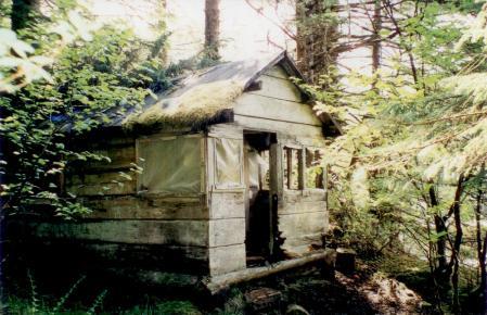 0a-cabin1