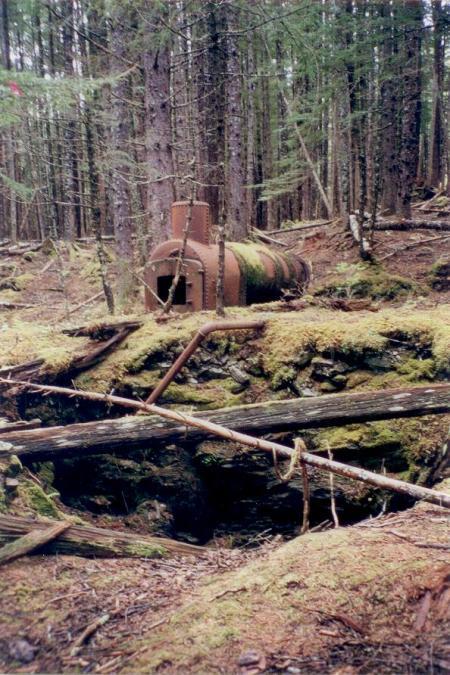 0a-dano-shaft-boiler