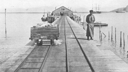 cannery_tram