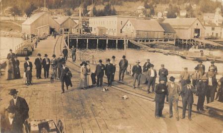 douglas-wharf