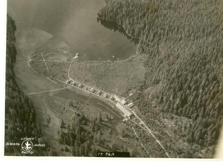 Hatchery Aerial.jpg