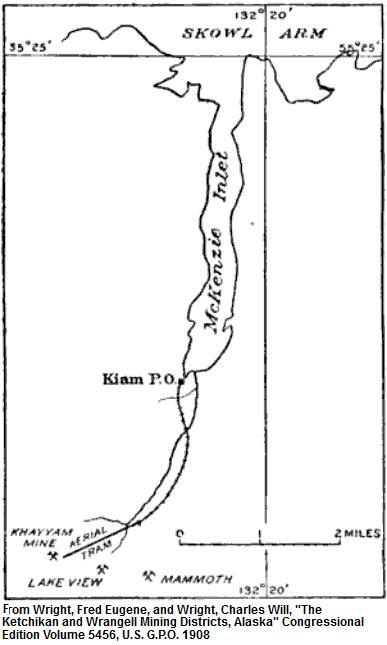 Kiam2