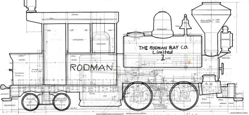 rodman web
