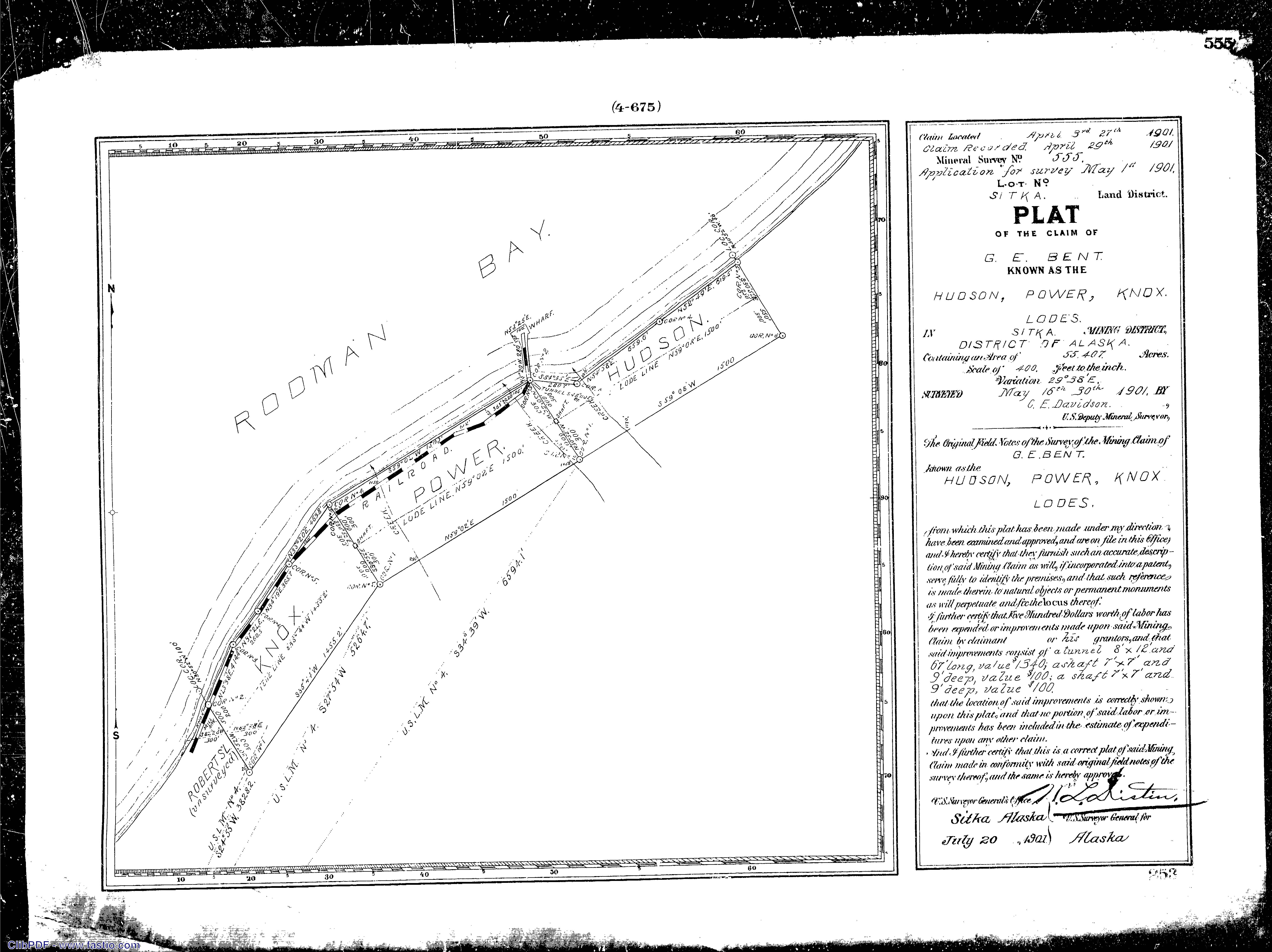 rodman2?w=450&h=336 lesser known and obscure railroads of alaska saveitforparts  at arjmand.co