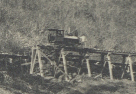sheep creek locomotive.jpg