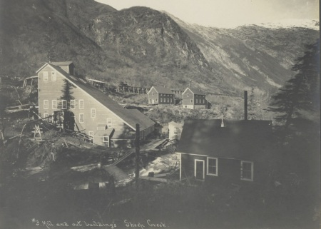 sheep creek mill.jpg