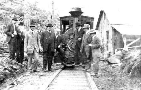 Sumdum locomotive_NEW