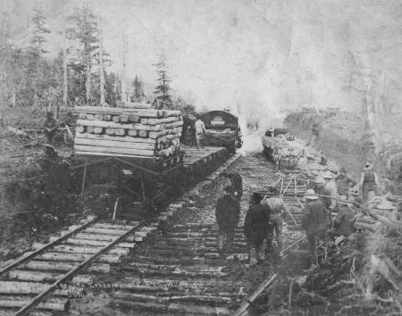 Wes Alaska Rail(1)