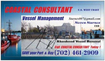 Swat_-_COASTAL_CONSULTANT_-_CARD_1.05 (1)