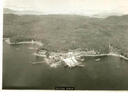 1929 Aerial FS T12a