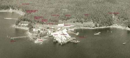 1929 Aerial labeled