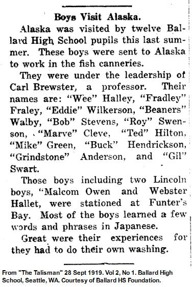 Ballard_Boys_Alaska
