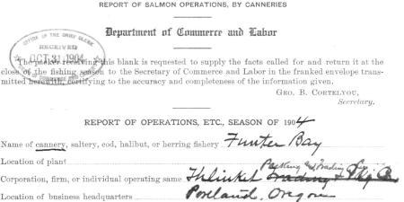 1904 header