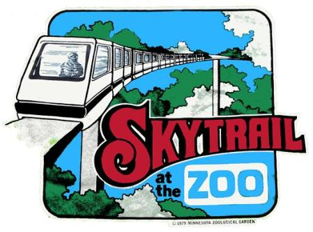 Skytrail3