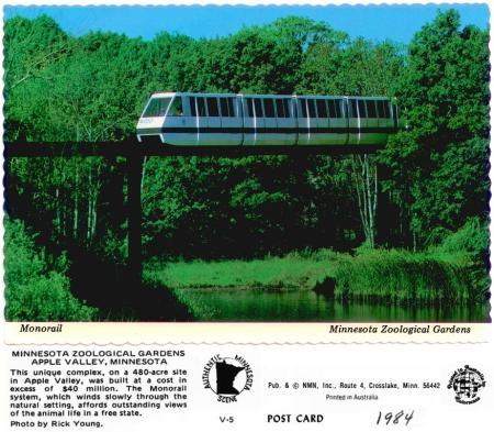 postcard_web