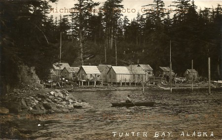 funter bay7 indian village near cannery 5-18-16 copy