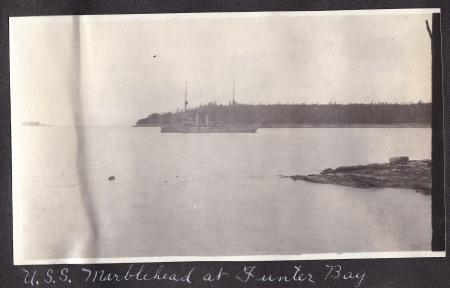 1919 Album 4
