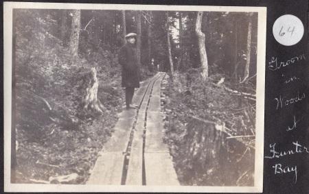 1919 Album 7